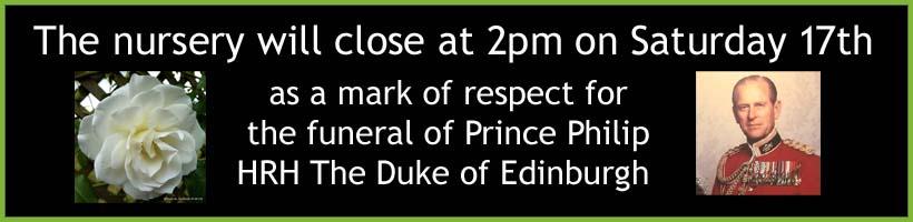 prince-philip-banner.jpg