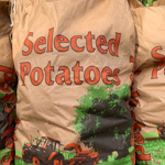 product-categories-potatoes.jpg