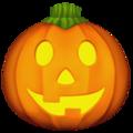 pumpkin-emoji-best.png