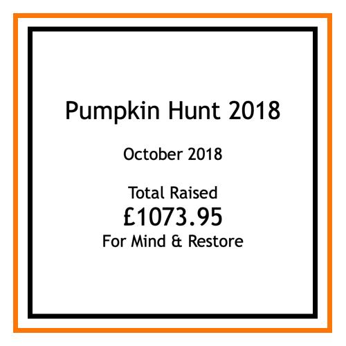 pumpkin-hunt-2018-2.png