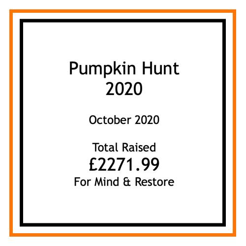 pumpkin-hunt-2020-2.png