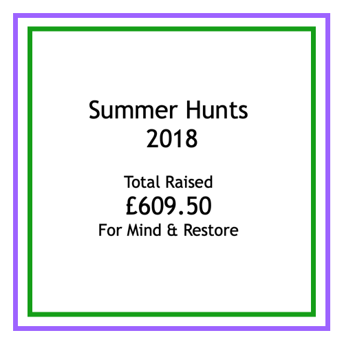 summer-hunts-2018-.png