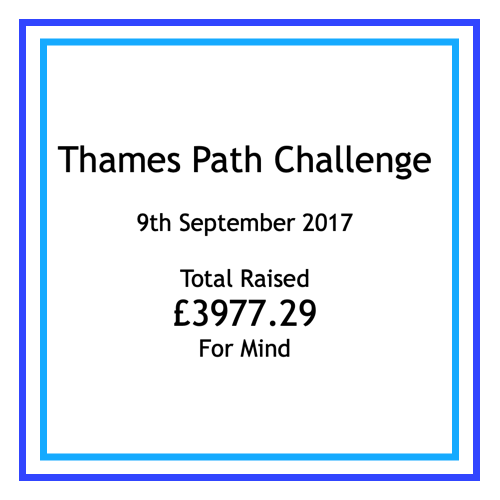 thames-path-2017-.png