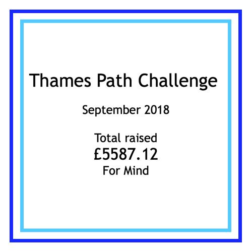 thames-path-2018-.png