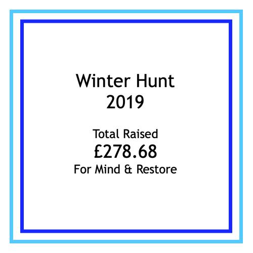 winter-hunts-2019-.png