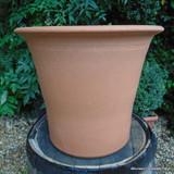 Yorkshire Flowerpot - Medium