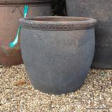 Claystone Pot - Rousham