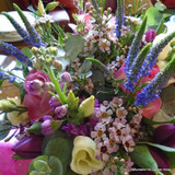 Florist Choice Bouquet £30