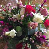 Florist Choice Bouquet £50