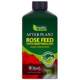 Empathy  Rose Feed (liquid seaweed base)