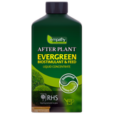 Empathy Evergreen Feed (liquid seaweed base)