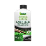 Empathy Lawn Feed (liquid seaweed base)