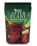 Empathy AFTER PLANT rose food (granular)