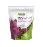 Empathy ROOTGROW™ericoid mycorrhizal fungi - 200g
