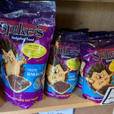 Spike's Hedgehog Food - 550g or 1.3kg