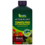 Empathy Tomato Feed (liquid seaweed base)