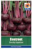 Beetroot 'Crosby Egyptian' Seeds