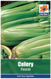 Celery 'Pascal' Seeds
