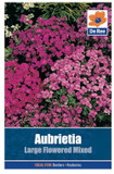 Aubretia Seeds