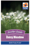 Daisy Meadow Seeds