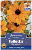 Rudbeckia 'Marmalade' Seeds