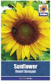 Sunflower 'Dwarf Sunspot' Seeds