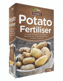 Vitax Organic Potato Fertiliser 1kg