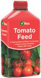 Vitax Liquid Tomato Feed 1ltr