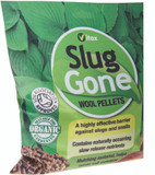 Vitax Slug Gone 1ltr