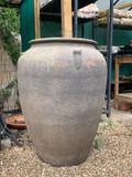 Claystone Tackley Urn