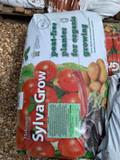 Organic Grow Bag