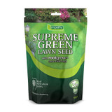 Lawn seed - 500g or 1kg