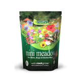 Mini Meadow Mix - 3m2 or 10m2
