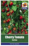 Cherry Tomato 'Cerise' seeds