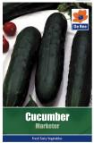 Cucumber 'Marketer' Seeds
