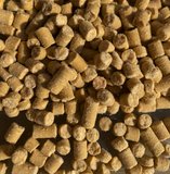Suet pellets (with insects) - 12.75kg