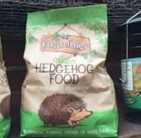 Brambles's Hedgehog Food (crunchy) - 900g