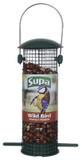 "Supa Wire Mesh Peanut Feeder Small 7"""
