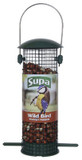 Supa Wire Mesh Peanut Feeder Small 7""