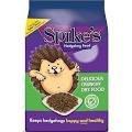 Spike's Hedgehog dry Food - 650g or 2.5kg