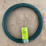 Tie Wire Plus