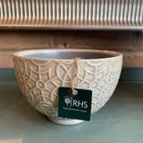 RHS Interiors - Circles Stone Bowl