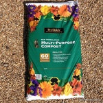Humax Multi-purpose Compost - 60ltr