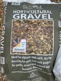 Melcourt Horticultural Coarse Gravel- 20kg bag
