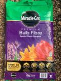 Bulb fibre - 20lt