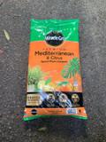 Mediterranean & Citrus Compost