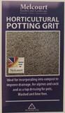 """Melcourt Horticultural Potting Grit- 20kg bag"""""""