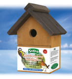 Supa Nest Box
