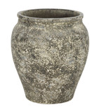 Vesuvius Jar - 3 sizes