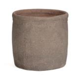Old Stone Cylinder -3 Sizes